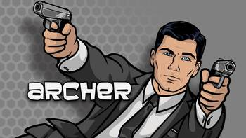 https://www.montagecabletv.com/sites/default/files/9449-archer-archer.jpg