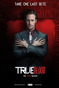 http://halloweenlove.com/true-blood-season-7-premiere-recap-and-thoughts/