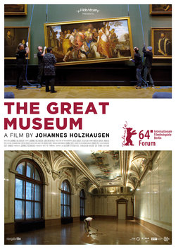 http://widehouse.org/wp-content/uploads/2014/01/TheGreatMuseum_Front-61.jpg