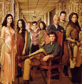 https://bandbent.files.wordpress.com/2011/02/firefly_cast.jpg
