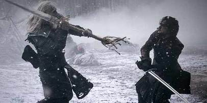 http://s3.amazonaws.com/img.goldderby.com/ck/images/game-of-thrones-hardhome-jon-snow-600x300.jpg