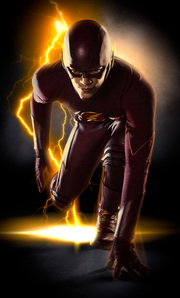 http://cdn.screenrant.com/wp-content/uploads/THE-FLASH-Full-Suit-Image.jpg