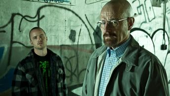 http://a.abcnews.com/images/Entertainment/HT_breaking_bad_nt_130717_16x9_992.jpg